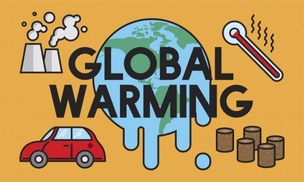 penyebab, pemansan, global,gambar, pemanasan global, global warming, pemanasan global adalah, ilustrasi, penyebab, pencegahan, pengertian