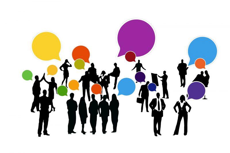informasi, jaringan, link, kenalan, relasai, teman, kerja sama
