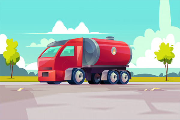 Polusi kendaraan, bahan bakar, minyak, bensin, mobil, motor, pemanasan global, polusi, karbondioksida