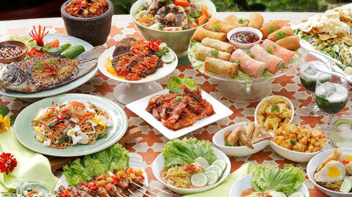 makanan kuliner madiun indonesia
