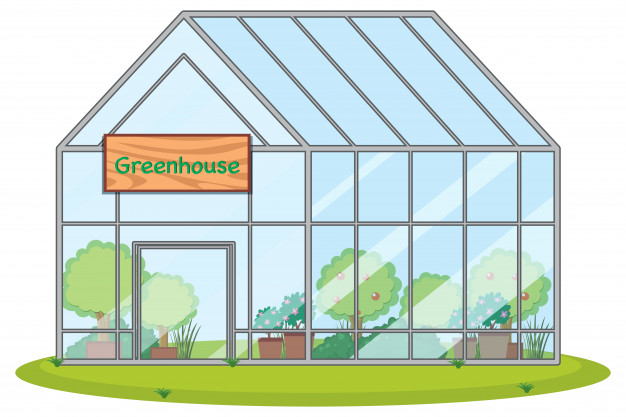 efek rumah kaca, pemanasan global, global warming