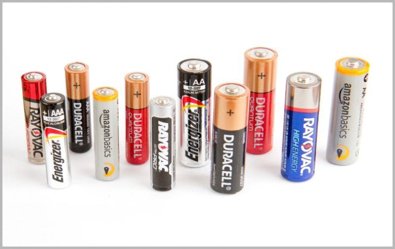 jenis-jenis baterai-jenis jenis baterai-jenis jenis baterai aki-jenis jenis baterai hp-jenis-jenis baterai/aki-jenis jenis baterai jam tangan-jenis jenis baterai abc-jenis-jenis baterai dan penjelasannya
