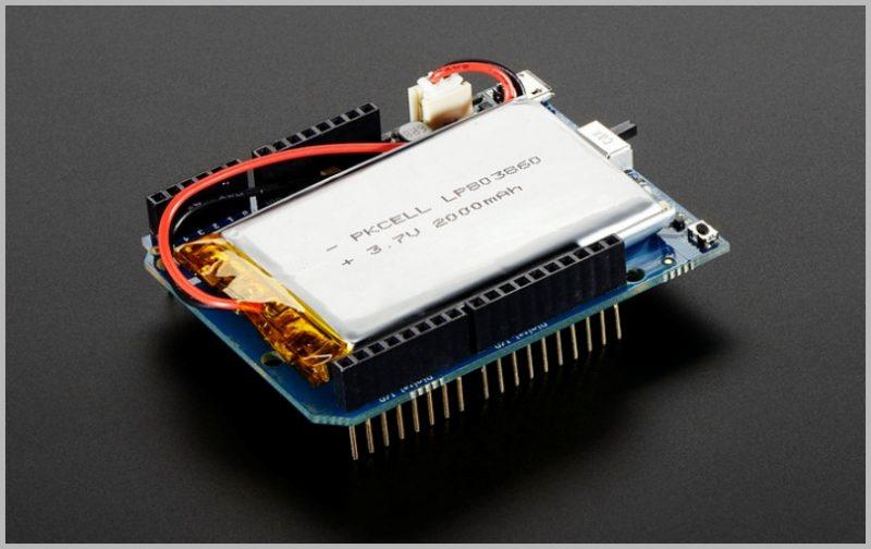 JENIS-JENIS-BATERAI-Lithium-Ion-jenis-jenis baterai-jenis jenis baterai-jenis jenis baterai aki-jenis jenis baterai hp-jenis-jenis baterai/aki-jenis jenis baterai jam tangan-jenis jenis baterai abc-jenis-jenis baterai dan penjelasannya