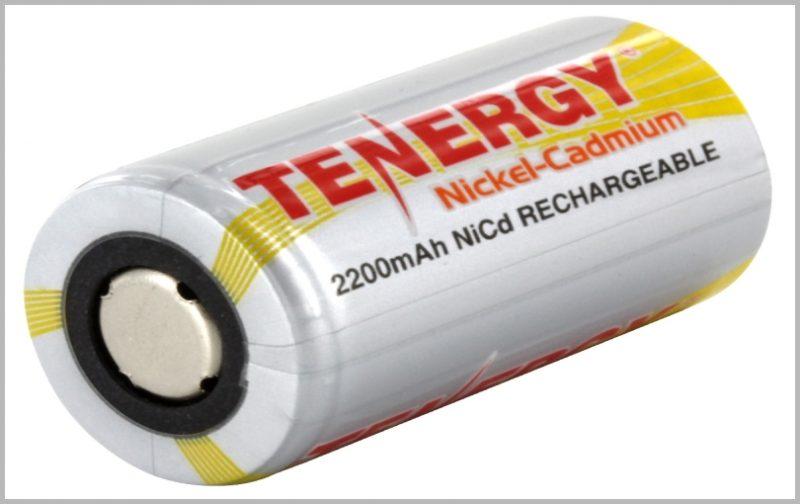 jenis-jenis-baterai-Nickel-Cadmium-jenis-jenis baterai-jenis jenis baterai-jenis jenis baterai aki-jenis jenis baterai hp-jenis-jenis baterai/aki-jenis jenis baterai jam tangan-jenis jenis baterai abc-jenis-jenis baterai dan penjelasannya