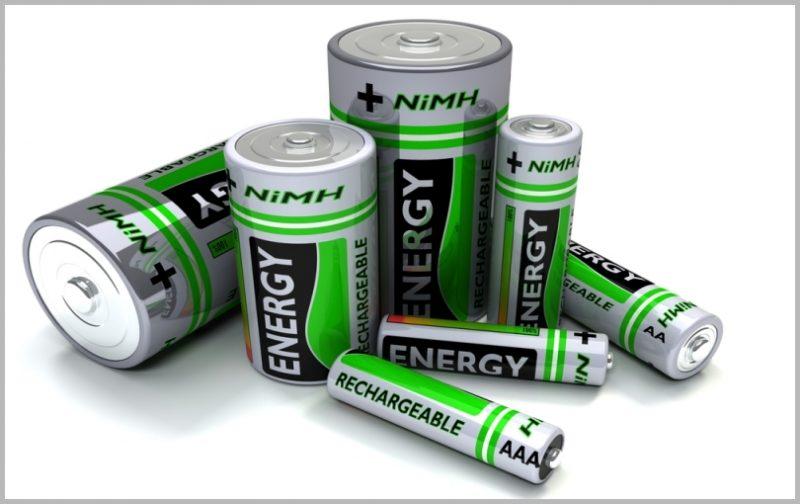 JENIS-JENIS-BATERAI-Nickel-Metal-Hydride-jenis-jenis baterai-jenis jenis baterai-jenis jenis baterai aki-jenis jenis baterai hp-jenis-jenis baterai/aki-jenis jenis baterai jam tangan-jenis jenis baterai abc-jenis-jenis baterai dan penjelasannya