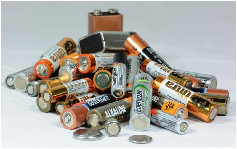 jenis-jenis baterai-jenis-jenis baterai-jenis jenis baterai-jenis jenis baterai aki-jenis jenis baterai hp-jenis-jenis baterai/aki-jenis jenis baterai jam tangan-jenis jenis baterai abc-jenis-jenis baterai dan penjelasannya