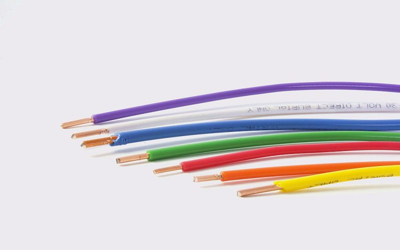 JENIS-KABEL-LISTRIK-NYA-jenis-jenis kabel-kabel nym 3x2.5-cara menyambung kabel listrik-jenis kabel jaringan-jenis-jenis kabel jaringan-jenis-jenis fungsi-jenis kabel utp-pelindung kabel listrik-ukuran kabel duct-macam-macam kabel-jenis kabel lan-jenis kabel fiber optik-kabel nym2x1.5-jenis jenis gambar-warna kabel listrik-jenis-jenis kabel listrik-pengertian instalasi listrik-kabel nyy3x2.5-terminal kabel listrik-kabel nym 2x2.5-pengertian listrik secara umum-kabel listrik elerna-kabel supreme 3x2.5-merk kabel listrik 10 besar-ukuran kabel nyy-jenis kabel usb-jenis-jenis kabel-jenis logam yang baik digunakan untuk membuat kawat mlistrik adalah-kabel merah hitam-air adalah penghantar mlistrik yang-ukuran kabel listrik1300 watt-penghantar listrik terbaik-kabel listrik yang bagus-instalasi listrik adalah-tabel kabel listrik-jenis kabel audio-pipa kabel listrik-kabel 4 besar-kabel serabut isi 2-ukuran kabel listrik dan kekuatannya-kabel eterna vs supreme