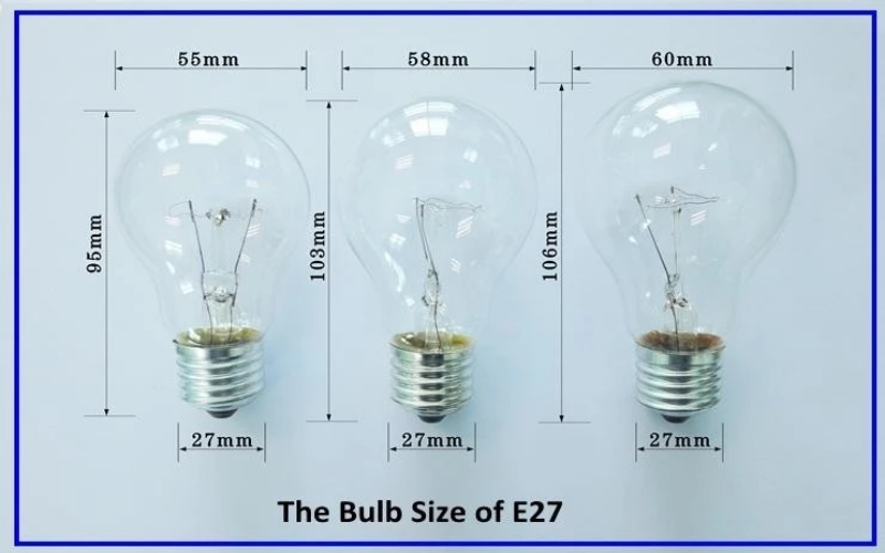 jenis-jenis lampu-Incandenscent Light Bulbs-jenis jenis lampu led-jenis jenis lampu penerangan-jenis jenis lampu rumah-jenis jenis lampu hias-jenis jenis lampu panggung-jenis jenis lampu mobil-jenis jenis lampu tumblr-jenis jenis lampu studio-jenis jenis lampu strobo-jenis jenis lampu pijar