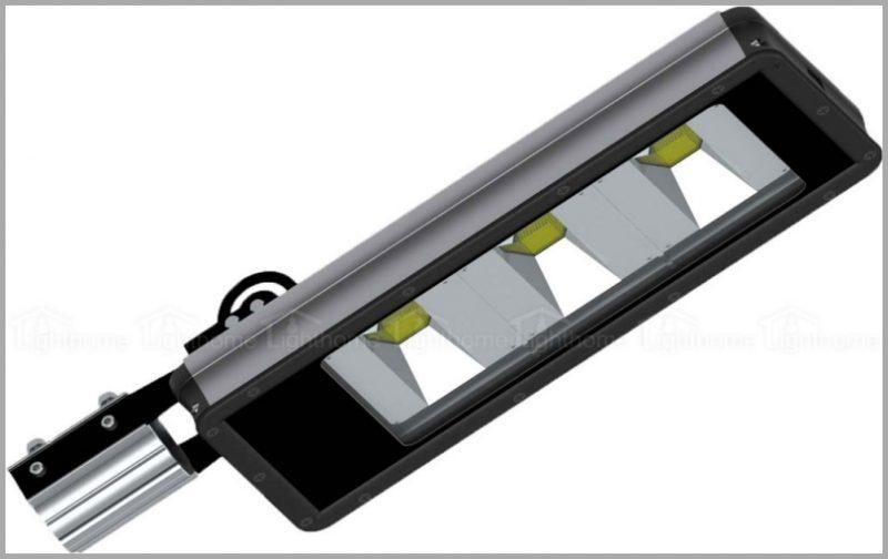 jenis-jenis-lampu-Lampu-Sodium-Tekanan-Rendah-jenis jenis lampu led-jenis jenis lampu penerangan-jenis jenis lampu rumah-jenis jenis lampu hias-jenis jenis lampu panggung-jenis jenis lampu mobil-jenis jenis lampu tumblr-jenis jenis lampu studio-jenis jenis lampu strobo-jenis jenis lampu pijar