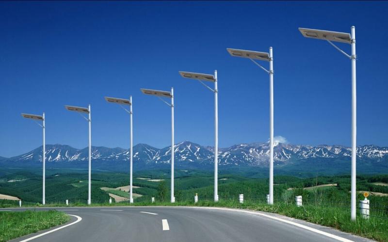 jenis-jenis-lampu-Lampu-Sodium-Tekanan-tinggi-jenis jenis lampu led-jenis jenis lampu penerangan-jenis jenis lampu rumah-jenis jenis lampu hias-jenis jenis lampu panggung-jenis jenis lampu mobil-jenis jenis lampu tumblr-jenis jenis lampu studio-jenis jenis lampu strobo-jenis jenis lampu pijar