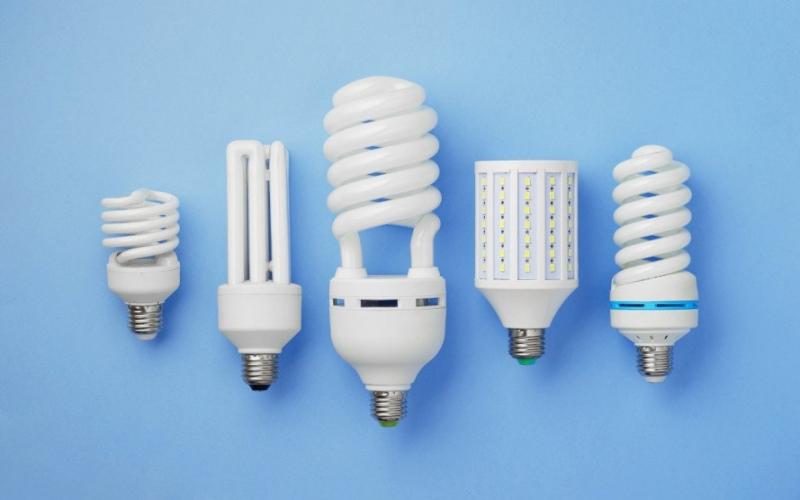 jenis-jenis lampu,jenis jenis lampu led-jenis jenis lampu penerangan-jenis jenis lampu rumah-jenis jenis lampu hias-jenis jenis lampu panggung-jenis jenis lampu mobil-jenis jenis lampu tumblr-jenis jenis lampu studio-jenis jenis lampu strobo-jenis jenis lampu pijar