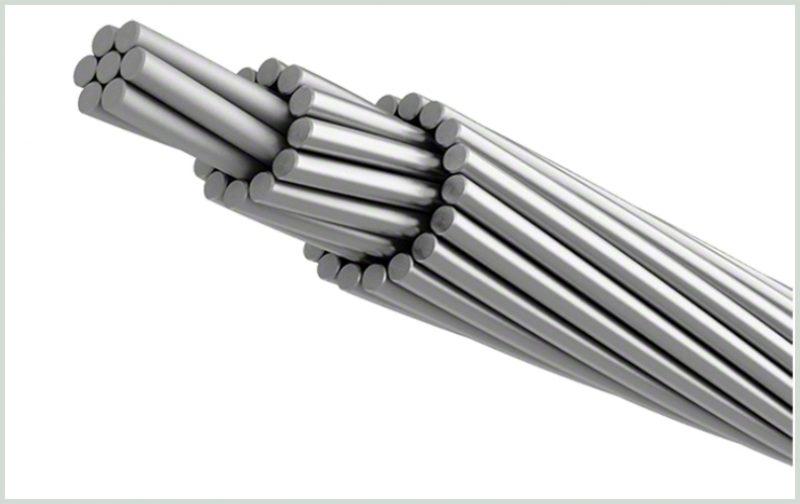jenis-kabel-listrik-acar-jenis-kabel-listrik-NYFGbY-NYRGbY-NYBY-jenis-jenis kabel-kabel nym 3x2.5-cara menyambung kabel listrik-jenis kabel jaringan-jenis-jenis kabel jaringan-jenis-jenis fungsi-jenis kabel utp-pelindung kabel listrik-ukuran kabel duct-macam-macam kabel-jenis kabel lan-jenis kabel fiber optik-kabel nym2x1.5-jenis jenis gambar-warna kabel listrik-jenis-jenis kabel listrik-pengertian instalasi listrik-kabel nyy3x2.5-terminal kabel listrik-kabel nym 2x2.5-pengertian listrik secara umum-kabel listrik elerna-kabel supreme 3x2.5-merk kabel listrik 10 besar-ukuran kabel nyy-jenis kabel usb-jenis-jenis kabel-jenis logam yang baik digunakan untuk membuat kawat mlistrik adalah-kabel merah hitam-air adalah penghantar mlistrik yang-ukuran kabel listrik1300 watt-penghantar listrik terbaik-kabel listrik yang bagus-instalasi listrik adalah-tabel kabel listrik-jenis kabel audio-pipa kabel listrik-kabel 4 besar-kabel serabut isi 2-ukuran kabel listrik dan kekuatannya-kabel eterna vs supreme