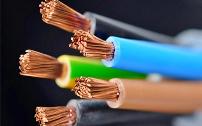 enis-kabel-listrik-NYFGbY-NYRGbY-NYBY-jenis-jenis kabel-kabel nym 3x2.5-cara menyambung kabel listrik-jenis kabel jaringan-jenis-jenis kabel jaringan-jenis-jenis fungsi-jenis kabel utp-pelindung kabel listrik-ukuran kabel duct-macam-macam kabel-jenis kabel lan-jenis kabel fiber optik-kabel nym2x1.5-jenis jenis gambar-warna kabel listrik-jenis-jenis kabel listrik-pengertian instalasi listrik-kabel nyy3x2.5-terminal kabel listrik-kabel nym 2x2.5-pengertian listrik secara umum-kabel listrik elerna-kabel supreme 3x2.5-merk kabel listrik 10 besar-ukuran kabel nyy-jenis kabel usb-jenis-jenis kabel-jenis logam yang baik digunakan untuk membuat kawat mlistrik adalah-kabel merah hitam-air adalah penghantar mlistrik yang-ukuran kabel listrik1300 watt-penghantar listrik terbaik-kabel listrik yang bagus-instalasi listrik adalah-tabel kabel listrik-jenis kabel audio-pipa kabel listrik-kabel 4 besar-kabel serabut isi 2-ukuran kabel listrik dan kekuatannya-kabel eterna vs supreme unruk mempermudah dalam belajar dan mengenalinya