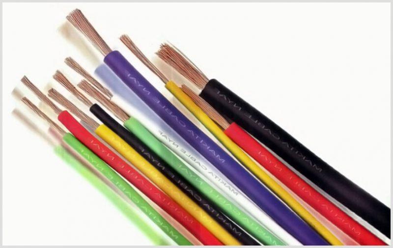 jenis-kabel-listrik-nyaf-jenis-jenis kabel-kabel nym 3x2.5-cara menyambung kabel listrik-jenis kabel jaringan-jenis-jenis kabel jaringan-jenis-jenis fungsi-jenis kabel utp-pelindung kabel listrik-ukuran kabel duct-macam-macam kabel-jenis kabel lan-jenis kabel fiber optik-kabel nym2x1.5-jenis jenis gambar-warna kabel listrik-jenis-jenis kabel listrik-pengertian instalasi listrik-kabel nyy3x2.5-terminal kabel listrik-kabel nym 2x2.5-pengertian listrik secara umum-kabel listrik elerna-kabel supreme 3x2.5-merk kabel listrik 10 besar-ukuran kabel nyy-jenis kabel usb-jenis-jenis kabel-jenis logam yang baik digunakan untuk membuat kawat mlistrik adalah-kabel merah hitam-air adalah penghantar mlistrik yang-ukuran kabel listrik1300 watt-penghantar listrik terbaik-kabel listrik yang bagus-instalasi listrik adalah-tabel kabel listrik-jenis kabel audio-pipa kabel listrik-kabel 4 besar-kabel serabut isi 2-ukuran kabel listrik dan kekuatannya-kabel eterna vs supreme
