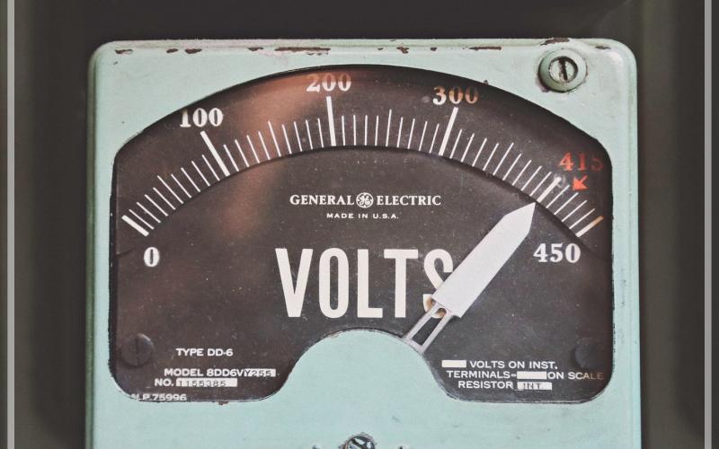 macam macam alat ukur, macam macam alat ukur panjang, macam macam alat ukur dan fungsinya, macam macam alat ukur berat, macam macam alat ukur listrik, macam macam alat ukur massa, macam macam alat ukur mekanik, macam macam alat ukur suhu, macam macam alat ukur waktu, macam macam alat ukur volume, macam macam alat ukur beserta satuannya, volt meter