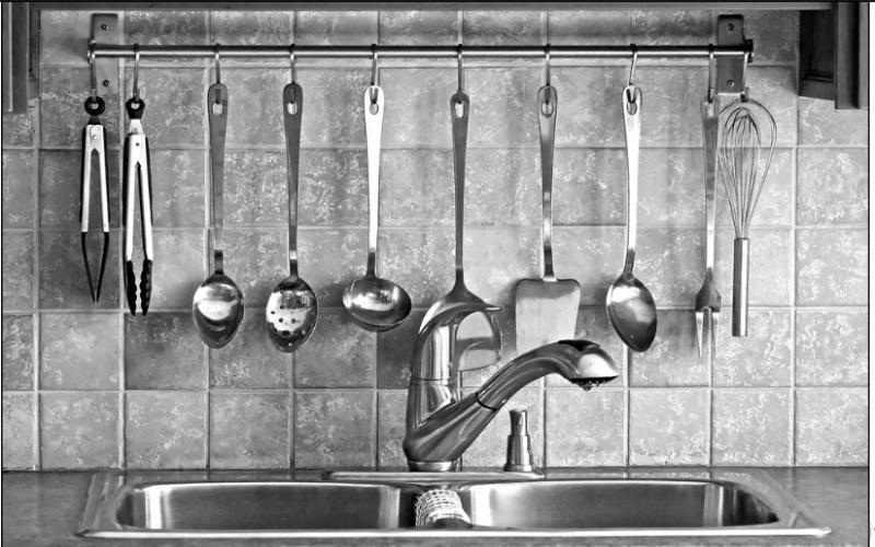 macam-macam-peralatan-dapur-Spatula-Sendok-Jepitan-macam macam peralatan dapur-macam macam peralatan dapur beserta fungsinya-macam-macam peralatan dapur dan fungsinya-macam macam peralatan dapur dan harganya-macam macam peralatan dapur dalam bahasa inggris-macam-macam peralatan dapur di hotel-macam macam peralatan dapur bahasa inggris-macam macam peralatan dapur dalam bahasa sunda-macam macam peralatan dapur dari plastik-macam-macam peralatan dapur besar dan fungsinya