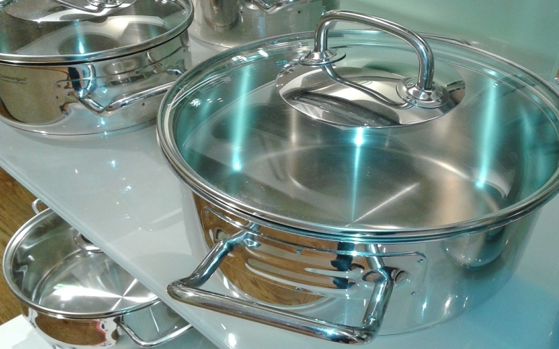 macam-macam-peralatan-dapur-panci-dan-wajan-macam macam peralatan dapur-macam macam peralatan dapur beserta fungsinya-macam-macam peralatan dapur dan fungsinya-macam macam peralatan dapur dan harganya-macam macam peralatan dapur dalam bahasa inggris-macam-macam peralatan dapur di hotel-macam macam peralatan dapur bahasa inggris-macam macam peralatan dapur dalam bahasa sunda-macam macam peralatan dapur dari plastik-macam-macam peralatan dapur besar dan fungsinya