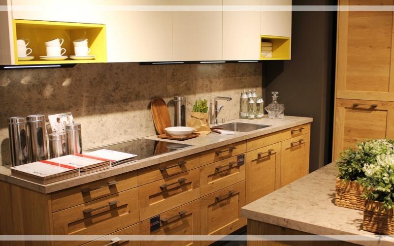 macam-macam-peralatan-dapur-macam macam peralatan dapur-macam macam peralatan dapur beserta fungsinya-macam-macam peralatan dapur dan fungsinya-macam macam peralatan dapur dan harganya-macam macam peralatan dapur dalam bahasa inggris-macam-macam peralatan dapur di hotel-macam macam peralatan dapur bahasa inggris-macam macam peralatan dapur dalam bahasa sunda-macam macam peralatan dapur dari plastik-macam-macam peralatan dapur besar dan fungsinya
