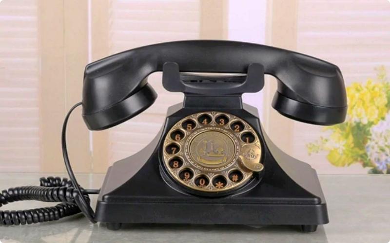 Alat komunikasi