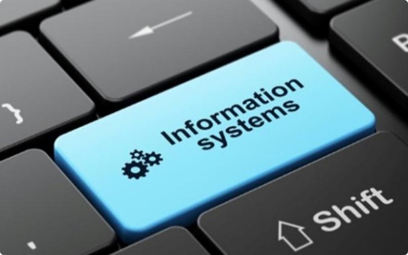 Faktor Keberhasilan Sistem Informasi