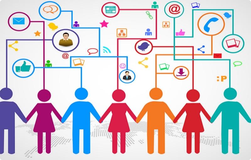 Fungsi Etika Komunikasi Bisnis
