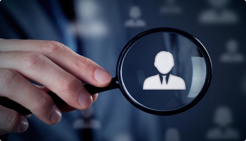 Pengertian Etika Komunikasi Bisnis Menurut Para Ahli