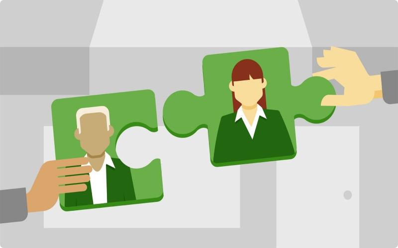 Tujuan Etika Komunikasi Bisnis