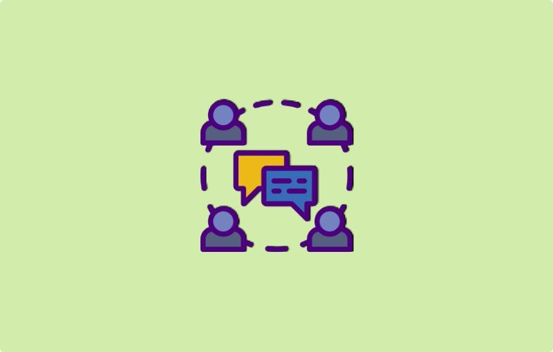 etika-komunikasi-bisnis