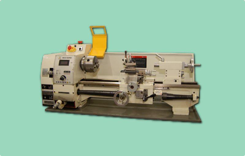 jenis-jenis-mesin-bubut-Mesin-Bubut-Facing-Lathe