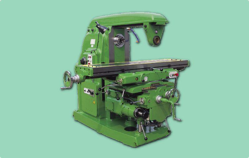 jenis-jenis-mesin-bubut-Mesin-Bubut-Vertical-Turning-&-Boring-Milling
