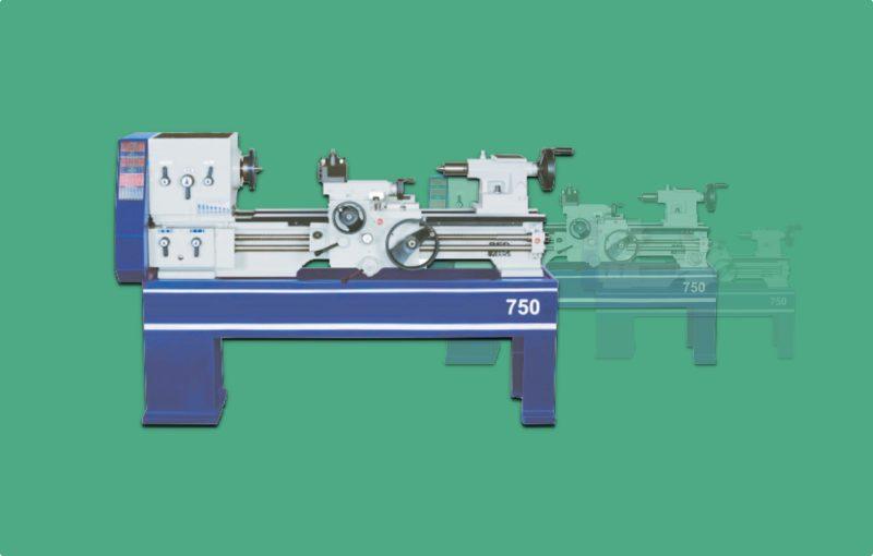 jenis-jenis-mesin-bubut-Mesin-Bubut-Sedang-Medium-Lathe