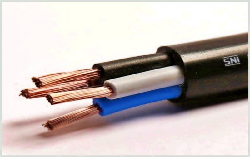jenis-kabel-listrikKabel-NYYHY-NYMH-jenis-kabel-listrik-acar-jenis-kabel-listrik-NYFGbY-NYRGbY-NYBY-jenis-jenis kabel-kabel nym 3x2.5-cara menyambung kabel listrik-jenis kabel jaringan-jenis-jenis kabel jaringan-jenis-jenis fungsi-jenis kabel utp-pelindung kabel listrik-ukuran kabel duct-macam-macam kabel-jenis kabel lan-jenis kabel fiber optik-kabel nym2x1.5-jenis jenis gambar-warna kabel listrik-jenis-jenis kabel listrik-pengertian instalasi listrik-kabel nyy3x2.5-terminal kabel listrik-kabel nym 2x2.5-pengertian listrik secara umum-kabel listrik elerna-kabel supreme 3x2.5-merk kabel listrik 10 besar-ukuran kabel nyy-jenis kabel usb-jenis-jenis kabel-jenis logam yang baik digunakan untuk membuat kawat mlistrik adalah-kabel merah hitam-air adalah penghantar mlistrik yang-ukuran kabel listrik1300 watt-penghantar listrik terbaik-kabel listrik yang bagus-instalasi listrik adalah-tabel kabel listrik-jenis kabel audio-pipa kabel listrik-kabel 4 besar-kabel serabut isi 2-ukuran kabel listrik dan kekuatannya-kabel eterna vs supreme