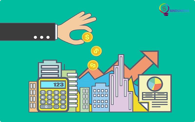 lembaga keuangan bukan bank Pasar Modal
