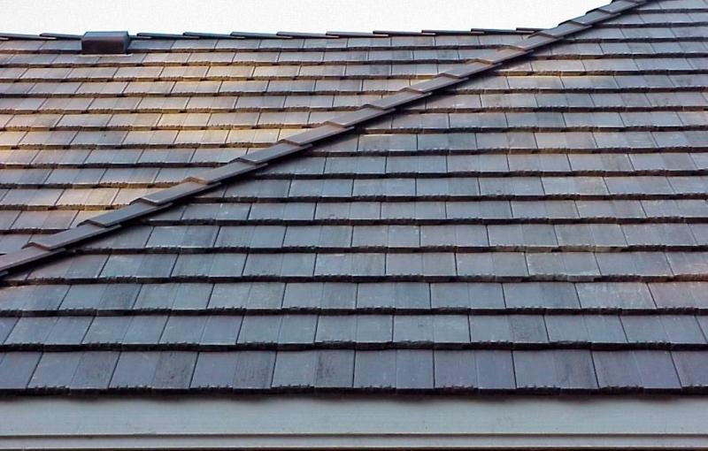 macam-macam atap-atap-genteng-beton
