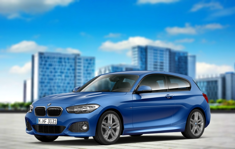 mobil-diesel-paling-irit-BMW-520d -Luxury-mobil-diesel-paling-irit-Maserati-Ghibli-Diesel-V6t-mobil-diesel-paling-irit-Porsche-Macan-Turbo-PDK-mobil-mesin-diesel-paling-irit-Porsche-Panamera-mobil-mesin-diesel-Toyota-Kijang-Innova-Diesel-mobil-mesin-diesel-Isuzu-Panther-Grand-Touring-mobil diesel paling irit-mobil 1500 cc paling irit-mobil paling irit-mobil paling bandel dan irit-mobil irit bbm-mobil paling irit 2017-mobil paling irit-mobil bekas paling irit dan bandel.-mobil bekas paling irit dan bandel-mobil 1300 cc paling irit-mobil 1300cc-mobil 7 seater paling irit-mobil mpv paling irit.-mobil paling irit bahan bakar-mobil irit bbm-mobil sedan paling irit dan bandel.-mobil tahun 2000 paling irit-mobil irit bbm tahun 2000 an-mobil pick up paling irit-mobil pick up paling irit.-mobil diesel paling irit dan bandel-mobil diesel paling irit dan bandel-mobil tua paling irit.-mobil jadul paling bandel-mobil 4wd paling irit-mobil 4wd paling irit-mobil sedan tahun 90 an paling irit.-mobil sedan paling irit tahun 90an-mobil keluarga paling irit dan bandel-mobil irit bbm-mobil suv bekas paling irit.-mobil suv murah-mobil tahun 90 an yang paling irit-mobil sedan paling irit tahun 90an.-mobil pick up paling irit di Indonesia-mobil pick up paling irit-mobil city car paling irit-mobil paling irit.-mobil paling irit bensin-mobil paling irit-mobil 2000 cc paling irit.