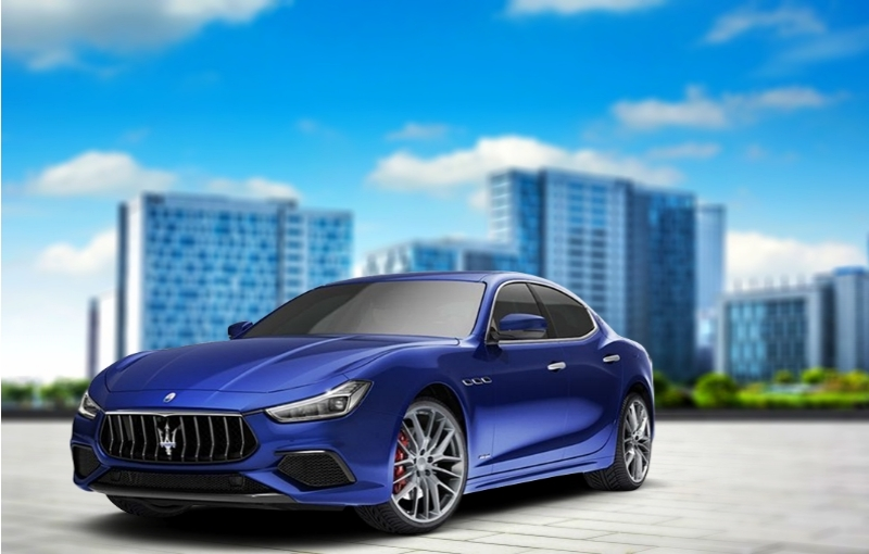 mobil-diesel-paling-irit-Maserati-Ghibli-Diesel-V6t-mobil-diesel-paling-irit-Porsche-Macan-Turbo-PDK-mobil-mesin-diesel-paling-irit-Porsche-Panamera-mobil-mesin-diesel-Toyota-Kijang-Innova-Diesel-mobil-mesin-diesel-Isuzu-Panther-Grand-Touring-mobil diesel paling irit-mobil 1500 cc paling irit-mobil paling irit-mobil paling bandel dan irit-mobil irit bbm-mobil paling irit 2017-mobil paling irit-mobil bekas paling irit dan bandel.-mobil bekas paling irit dan bandel-mobil 1300 cc paling irit-mobil 1300cc-mobil 7 seater paling irit-mobil mpv paling irit.-mobil paling irit bahan bakar-mobil irit bbm-mobil sedan paling irit dan bandel.-mobil tahun 2000 paling irit-mobil irit bbm tahun 2000 an-mobil pick up paling irit-mobil pick up paling irit.-mobil diesel paling irit dan bandel-mobil diesel paling irit dan bandel-mobil tua paling irit.-mobil jadul paling bandel-mobil 4wd paling irit-mobil 4wd paling irit-mobil sedan tahun 90 an paling irit.-mobil sedan paling irit tahun 90an-mobil keluarga paling irit dan bandel-mobil irit bbm-mobil suv bekas paling irit.-mobil suv murah-mobil tahun 90 an yang paling irit-mobil sedan paling irit tahun 90an.-mobil pick up paling irit di Indonesia-mobil pick up paling irit-mobil city car paling irit-mobil paling irit.-mobil paling irit bensin-mobil paling irit-mobil 2000 cc paling irit.