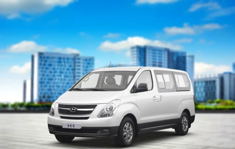 mobil-mesin-diesel-Hyundai-H1-mobil-mesin-diesel-Hyunda- Tucson-mobil-mesin-diesel-Nissan-Navara-mobil-diesel-paling-irit-Toyota-Hilux-Double-Cabin-mobil-diesel-paling-irit-Chevrolet-Colorado-mobil-mesin-diesel-Isuzu-D-Max-mobil-mesin-diesel-paling-irit-Mitsubishi-Triton-4×4-mobil-diesel-paling-irit-Mitsubishi-Triton-Athlete-mobil-diesel-paling-irit-BMW-520d -Luxury-mobil-diesel-paling-irit-Maserati-Ghibli-Diesel-V6t-mobil-diesel-paling-irit-Porsche-Macan-Turbo-PDK-mobil-mesin-diesel-paling-irit-Porsche-Panamera-mobil-mesin-diesel-Toyota-Kijang-Innova-Diesel-mobil-mesin-diesel-Isuzu-Panther-Grand-Touring-mobil diesel paling irit-mobil 1500 cc paling irit-mobil paling irit-mobil paling bandel dan irit-mobil irit bbm-mobil paling irit 2017-mobil paling irit-mobil bekas paling irit dan bandel.-mobil bekas paling irit dan bandel-mobil 1300 cc paling irit-mobil 1300cc-mobil 7 seater paling irit-mobil mpv paling irit.-mobil paling irit bahan bakar-mobil irit bbm-mobil sedan paling irit dan bandel.-mobil tahun 2000 paling irit-mobil irit bbm tahun 2000 an-mobil pick up paling irit-mobil pick up paling irit.-mobil diesel paling irit dan bandel-mobil diesel paling irit dan bandel-mobil tua paling irit.-mobil jadul paling bandel-mobil 4wd paling irit-mobil 4wd paling irit-mobil sedan tahun 90 an paling irit.-mobil sedan paling irit tahun 90an-mobil keluarga paling irit dan bandel-mobil irit bbm-mobil suv bekas paling irit.-mobil suv murah-mobil tahun 90 an yang paling irit-mobil sedan paling irit tahun 90an.-mobil pick up paling irit di Indonesia-mobil pick up paling irit-mobil city car paling irit-mobil paling irit.-mobil paling irit bensin-mobil paling irit-mobil 2000 cc paling irit.