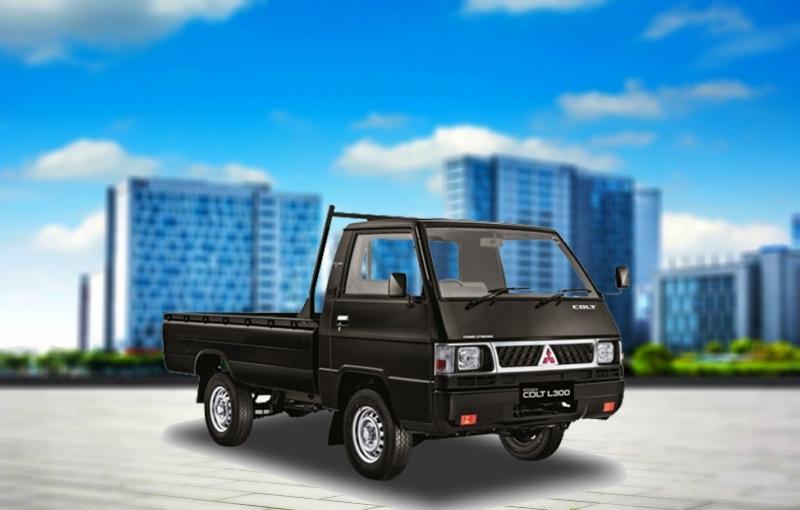 mobil-mesin-diesel-paling-irit-Mitsubishi-L300-mobil-diesel-paling-irit-Toyota-Hilux-Single-Cabin-mobil-diesel-paling-irit-Renault-Duster-mobil-mesin-diesel-Hyundai-H1-mobil-mesin-diesel-Hyunda- Tucson-mobil-mesin-diesel-Nissan-Navara-mobil-diesel-paling-irit-Toyota-Hilux-Double-Cabin-mobil-diesel-paling-irit-Chevrolet-Colorado-mobil-mesin-diesel-Isuzu-D-Max-mobil-mesin-diesel-paling-irit-Mitsubishi-Triton-4×4-mobil-diesel-paling-irit-Mitsubishi-Triton-Athlete-mobil-diesel-paling-irit-BMW-520d -Luxury-mobil-diesel-paling-irit-Maserati-Ghibli-Diesel-V6t-mobil-diesel-paling-irit-Porsche-Macan-Turbo-PDK-mobil-mesin-diesel-paling-irit-Porsche-Panamera-mobil-mesin-diesel-Toyota-Kijang-Innova-Diesel-mobil-mesin-diesel-Isuzu-Panther-Grand-Touring-mobil diesel paling irit-mobil 1500 cc paling irit-mobil paling irit-mobil paling bandel dan irit-mobil irit bbm-mobil paling irit 2017-mobil paling irit-mobil bekas paling irit dan bandel.-mobil bekas paling irit dan bandel-mobil 1300 cc paling irit-mobil 1300cc-mobil 7 seater paling irit-mobil mpv paling irit.-mobil paling irit bahan bakar-mobil irit bbm-mobil sedan paling irit dan bandel.-mobil tahun 2000 paling irit-mobil irit bbm tahun 2000 an-mobil pick up paling irit-mobil pick up paling irit.-mobil diesel paling irit dan bandel-mobil diesel paling irit dan bandel-mobil tua paling irit.-mobil jadul paling bandel-mobil 4wd paling irit-mobil 4wd paling irit-mobil sedan tahun 90 an paling irit.-mobil sedan paling irit tahun 90an-mobil keluarga paling irit dan bandel-mobil irit bbm-mobil suv bekas paling irit.-mobil suv murah-mobil tahun 90 an yang paling irit-mobil sedan paling irit tahun 90an.-mobil pick up paling irit di Indonesia-mobil pick up paling irit-mobil city car paling irit-mobil paling irit.-mobil paling irit bensin-mobil paling irit-mobil 2000 cc paling irit.