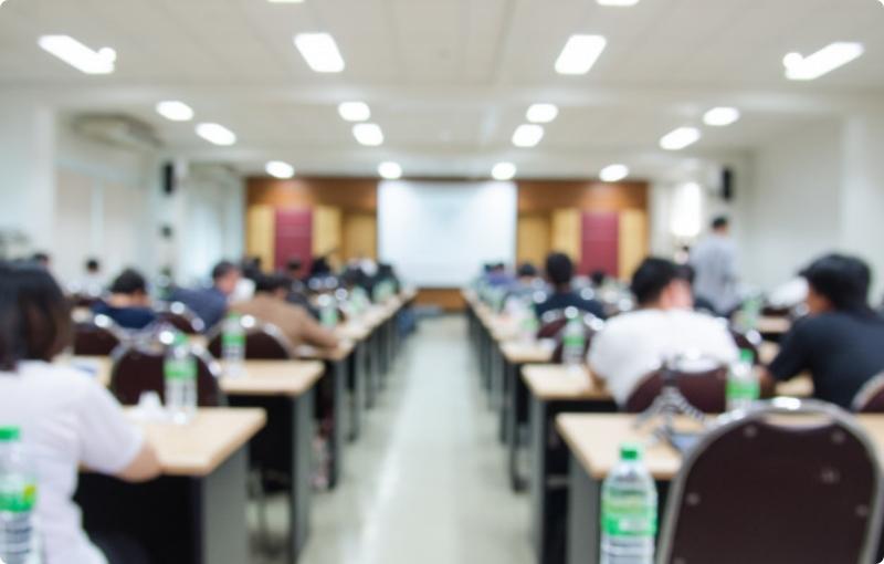 pengertian-lembaga-pendidikan-non-formal
