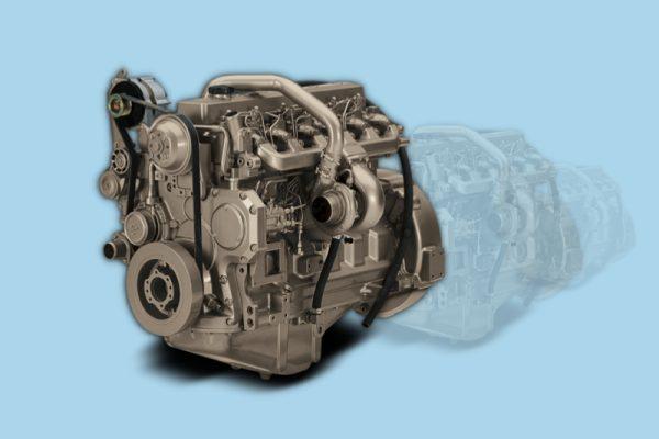pengertian-mesin-konversi-energi-Motor-Bakar-Engine