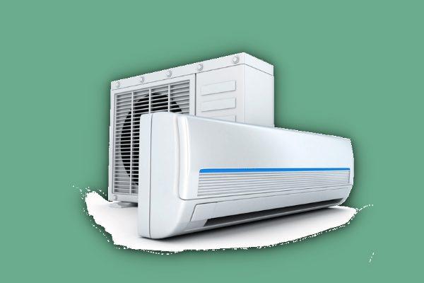 pengertian-mesin-konversi-energi-Refrigasi-Pengkondisi-Udara