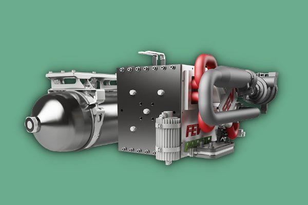 pengertian-mesin-konversi-energi-Sel-Bahan-Bakar-Fuel-Cell