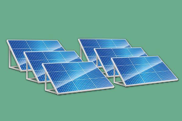 pengertian-mesin-konversi-energi-Solar-Cell