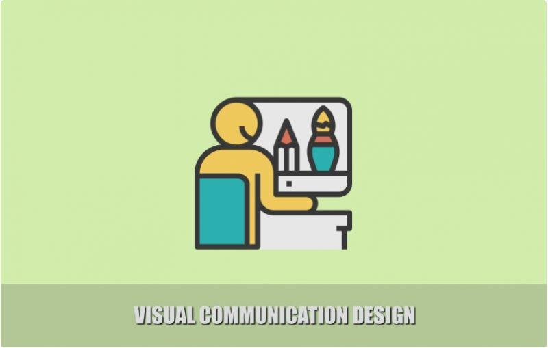 prospek-kerja-desain-komunikasi-visual