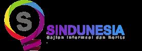 SinduNesia