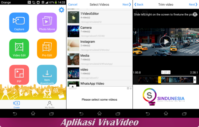 download aplikasi vivavideo