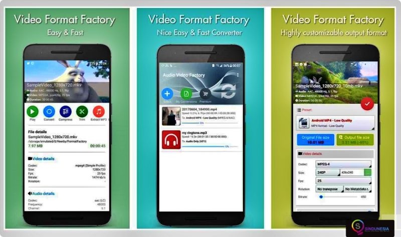 aplikasi-convert-video-ke-mp3-Video Format Factory