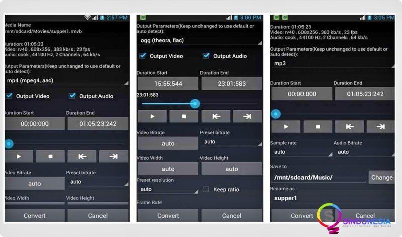 aplikasi-converter-video-ke-mp3-terbaik-pc-Media Converter