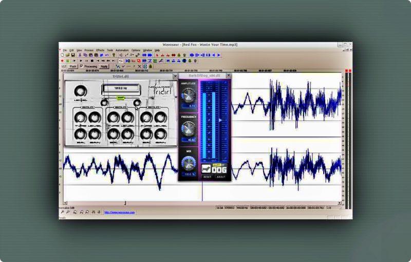 aplikasi-edit-suara-rekaman-di-laptop Wavosaur