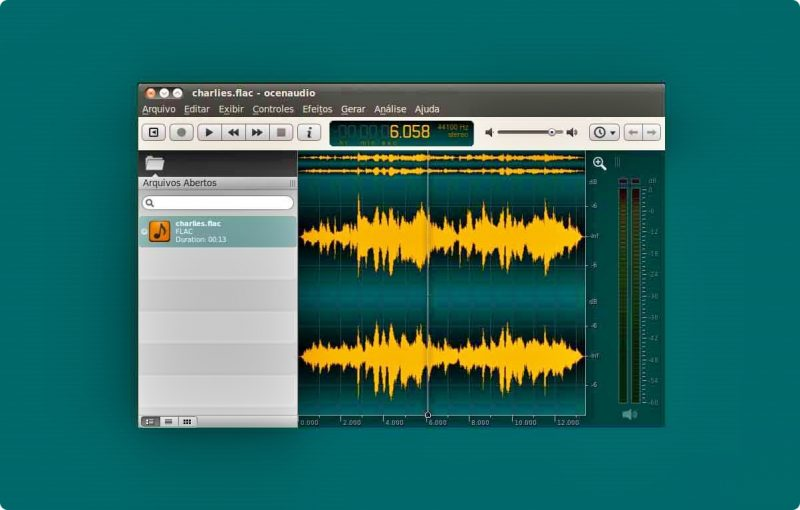 cara-menggabungkan-lagu-di-laptop-tanpa-aplikasi OcenAudio
